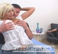 massagem para casais-011.98609.1107