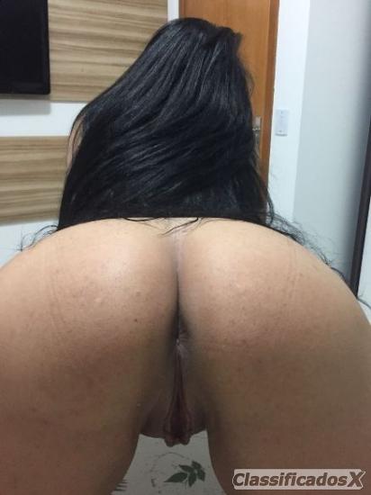 ESPANHOLITA DE GALIZA 25 ANOS 920239066