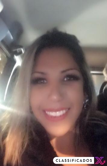 Professora Anitta