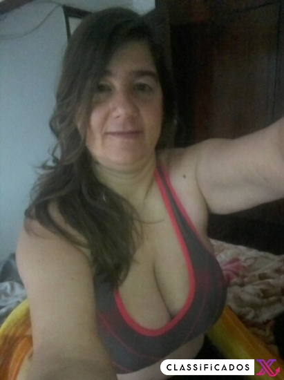 Belinha 913504166