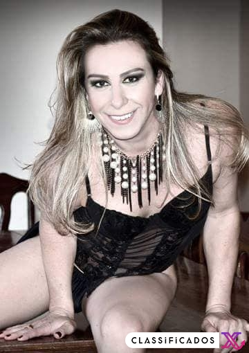 TRAVESTI GIRA MASSAGISTA