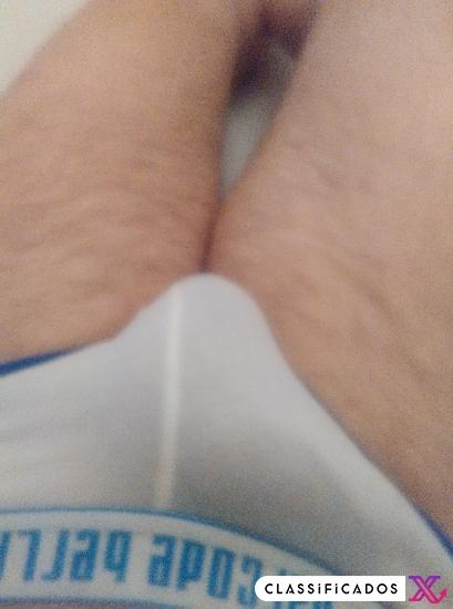 Massagem de relaxmento para Homenes