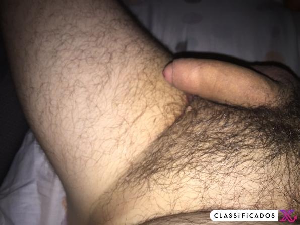 belo sexo convivio pombal