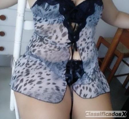 webcam carcavelos massagens almada