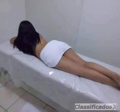 classificados x porto massagens convivio