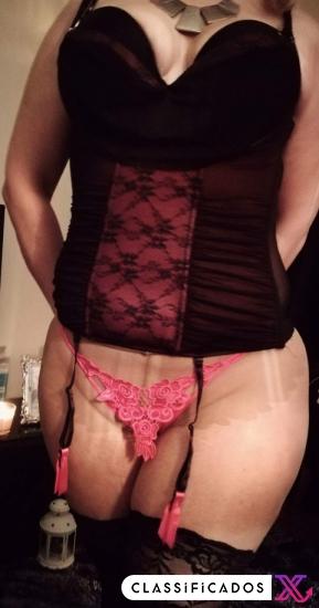 Musa sensual e atrevida 914804775