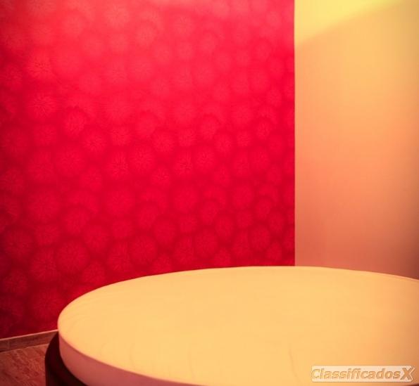 massagens odivelas classificados x leiria