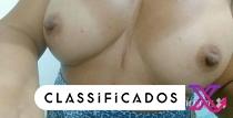 Delicicia do prazer  15 /20/30 ROSAS 969596366