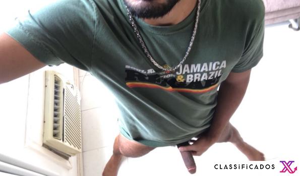 Brenno Brasileiro SUPER NOVIDADE