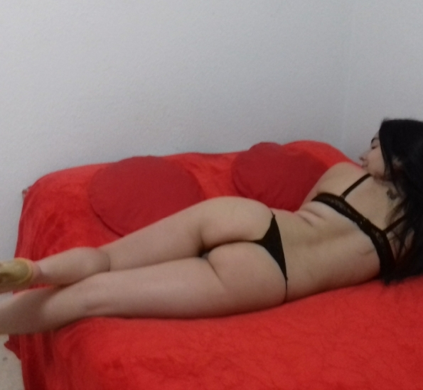 suzy BRASILEIRA