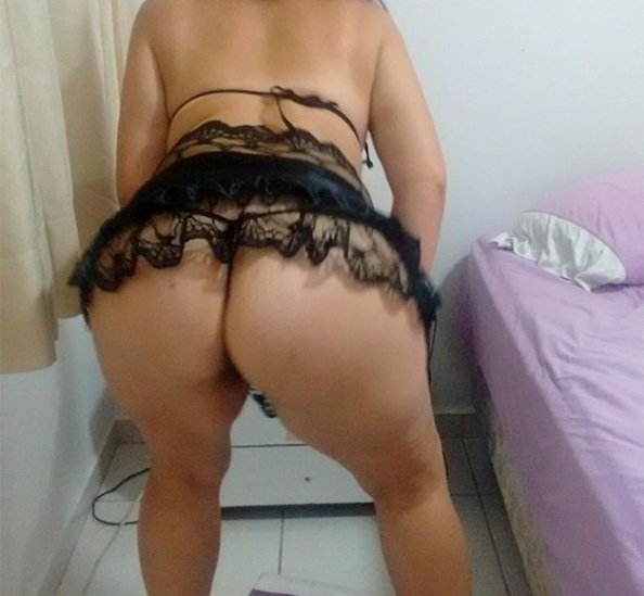 classificados açores portuguesas sexo