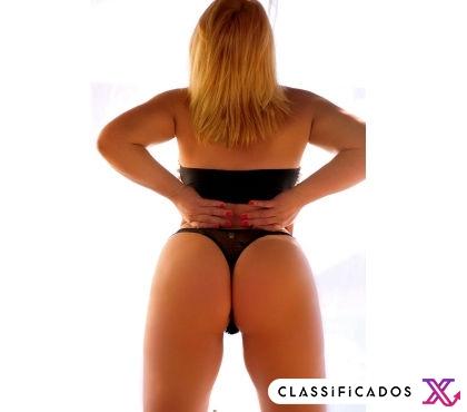 Alejandra 1era vez