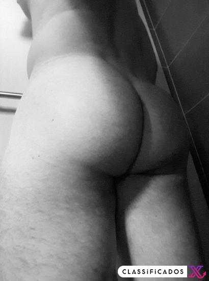 Rapaz bisex para Casal