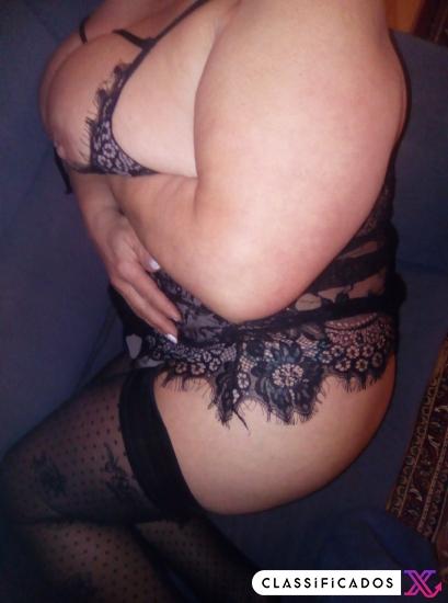 Ucraniana sexy 916777178