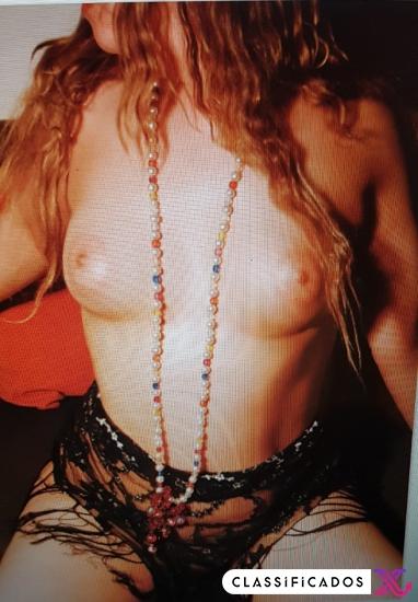 MARINA SENSACIONAL SEM IGUAL//FOTO REAL!!!