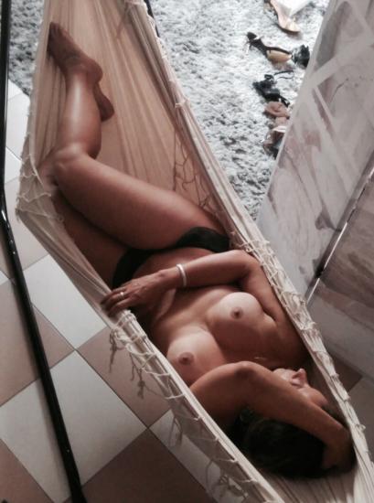 Massagens sensuais  eróticas