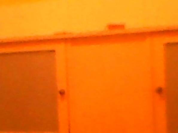 quartos de convívio 15