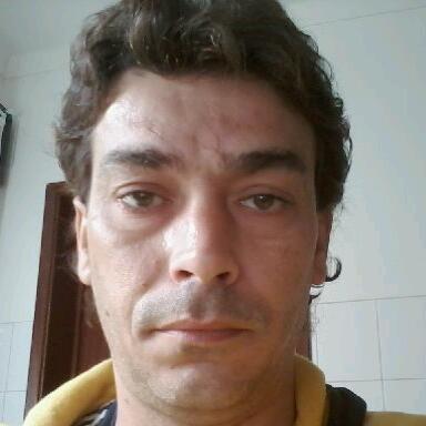 sexo a portuguesa procuro homem