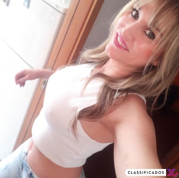 Loira Linda