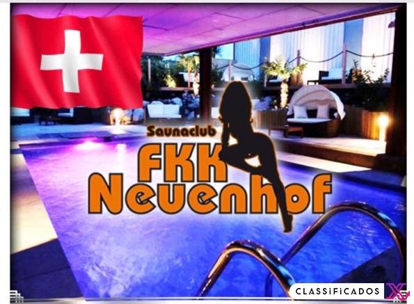 FKK Neuenhof