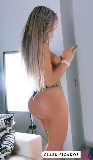 Sabrina doçura