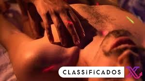 Massagem em Aveiro