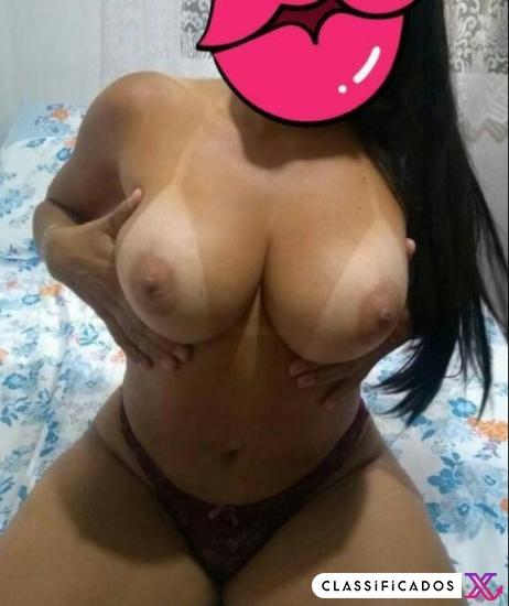 Patrícia 910094959