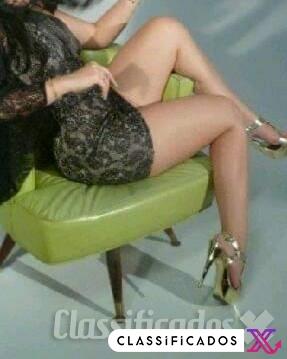 Ana Paula massagens