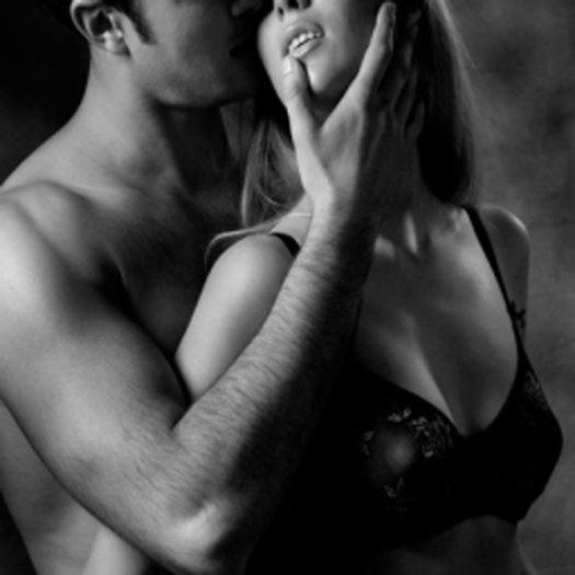 2 homens procuram 2 mulheres  para noite de prazer