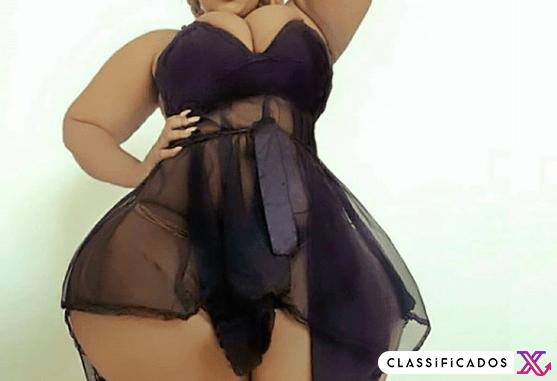 ABELHA RAINHA BOCA DE VELUD
