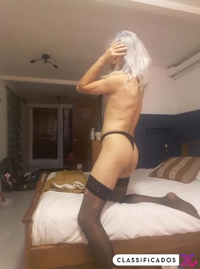 Masseuse from Boston .15 days .sexy fem boy para c