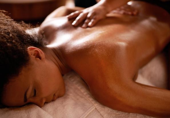 sexo com secretaria massagista masculino