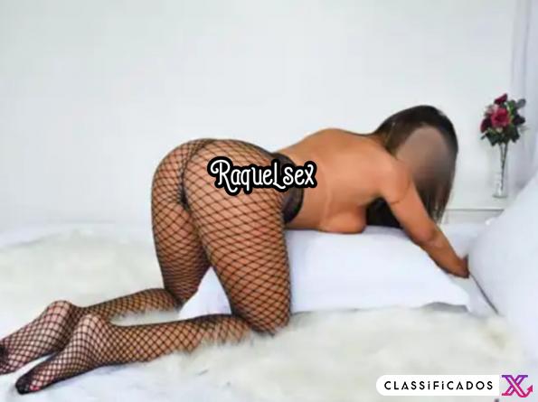 Sex Raquel. 968 580 660
