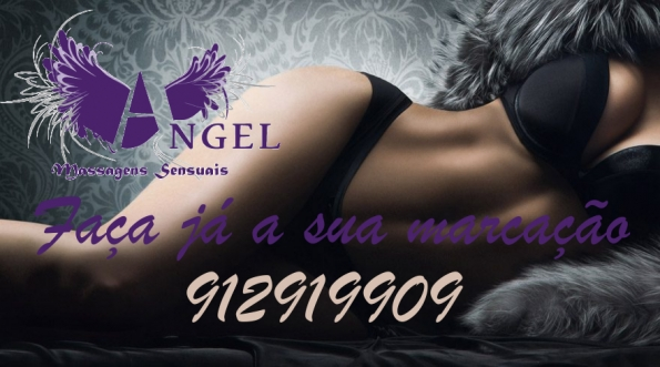 web chat portugal massagens odivelas