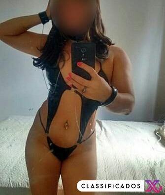 Gostosa sexy O.NAT garganta funda