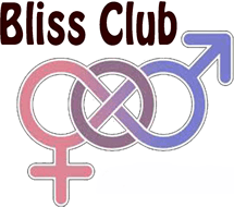 Bliss Club